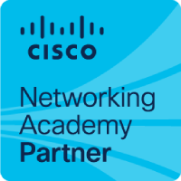 NDG NETLAB+ Cisco Networking Academy Content - CCNA Cyber Ops
