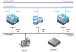Big data analytics beyond hadoop download