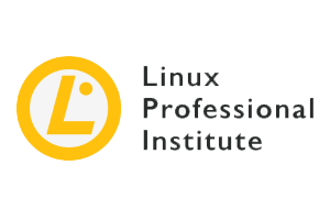 lpi linux essentials module 1 Linux professional institute (lpi) linux essentials - exam 010 - newly refreshed linux+ and lpic-1: system administrator - exam 101 linux+ and lpic-1: system administrator - exam 102 lpic-2: linux engineer exam 201 lpic-2: linux engineer exam 202 lpi devops tools engineer certification.