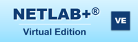 NETLAB Virtual Edition